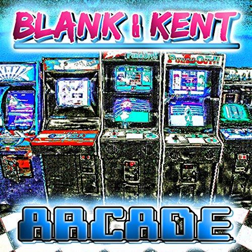 arcade-original-mix