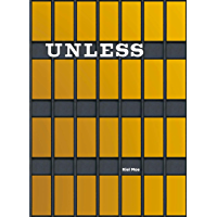 Unless: The Seagram Building Construction Ecology (English Edition)