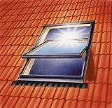 - 617hrL5NaSL - tesa® Insect Stop Fliegengitter für Dachfenster
