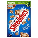 Nestle Original Shreddies Cereals 500 g