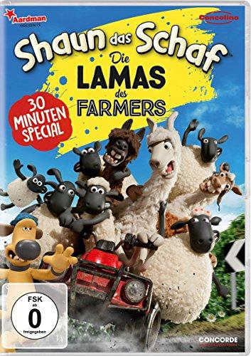shaun-das-schaf-die-lamas-des-farmers