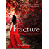 Fracture: Rya Series vol. 1
