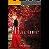 Fracture: Rya Series vol. 1
