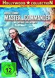 Master Commander kostenlos online stream