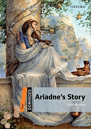 Dominoes 2. Ariadne's Story Multi-ROM Pack