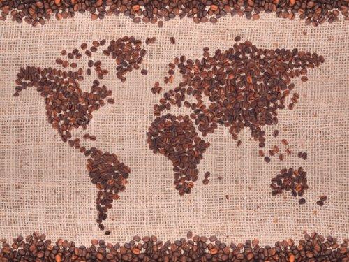 foto-sfondo-murale-mappa-del-mondo-del-caffe-size-350x260cm-decorazione-della-parete