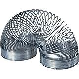 Poof-Slinky Inc Original Metal Slinky by Poof-Slinky