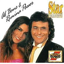 Al bano romina power felicita cd vinyles for Al bano felicita