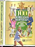 100 Wimbledon Champions: A Celebration