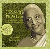 Cooking at Home with Pedatha: Vegetarian Recipes from a Traditional Andhra Kitchen 0002 Edition price comparison at Flipkart, Amazon, Crossword, Uread, Bookadda, Landmark, Homeshop18