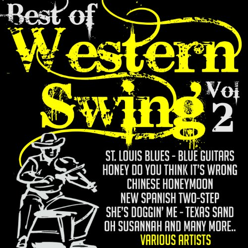 best-of-western-swing-vol-2