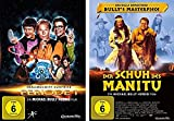 Michael Bully Herbig DVD-Set kostenlos online stream