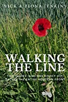 It's 100 years since the First World War ended with the Armistice of November 11 1918. Nick and Fiona Jenkins set out to walk the entire Western Front - from the Belgian coast to the Swiss border - to find out what scars remain. They didn't even know...