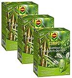 Best bambou Engrais - Laurier Cour® Set économique: 3x Compo Engrais longue Review