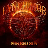 Sun Red Sun [Deluxe]