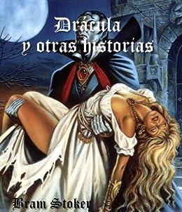 Bram Stoker: Dracula y obras selectas (Spanish Edition) par [Stoker, Bram]