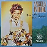 Angela Wiedl - Santa Maria Della Montagna - Jupiter Records - 211 840 -