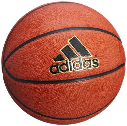 ADIDAS Pro-Ballon de basketball Indoor