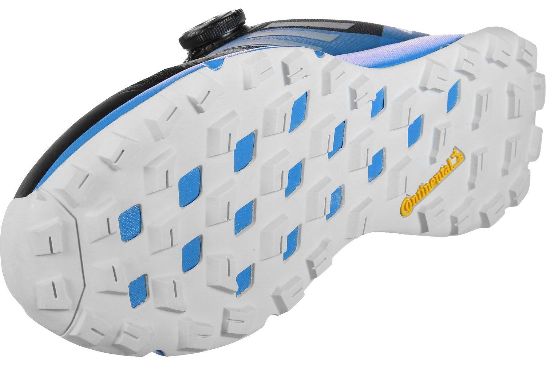 adidas Terrex Two Boa, Scarpe da Trail Running Uomo 4 spesavip