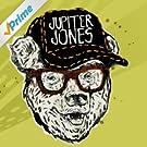 Jupiter Jones