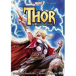 617jVF7p3qL. AC UL250 SR250,250  - Nuovo poster per Thor: Ragnarok, la prossima avventura del Dio del Tuono!