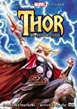 Thor - Tales of Asgard [Import anglais]