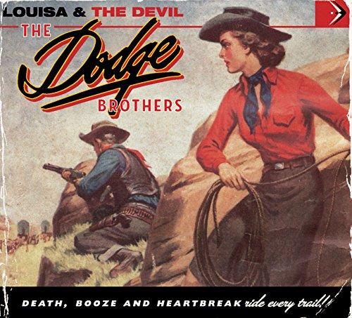 louisa-the-devil