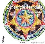 Zentangle® Mandalas: Meditatives Zeichnen für Heilung und Wohlbefinden