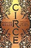 #6: Circe