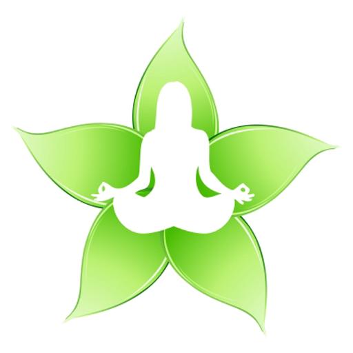Meditation Health & Fitness Apps