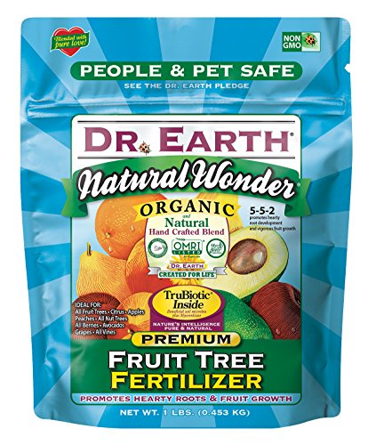 dr-earth-inc-lb-fruittree-fertilizer