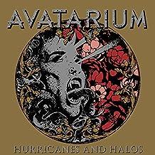Hurricanes And Halos [Vinyl LP]
