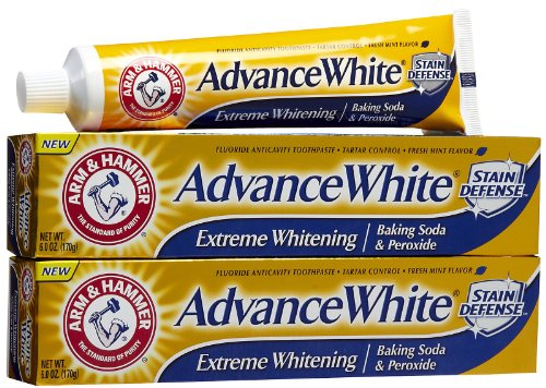arm-hammer-dentifrice-blanchiment-extreme-60oz