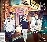 EXO CBX GIRLS (ALBUM+DVD) (F.LTD) (Japan Ver)+EXO - Sing For You (Winter Special)(Random)[+Autograph 24K EM filter][+Exo photocard 4pcs][+Folded poster][+POSTCARD][+STICKER] [Audio CD] EXO