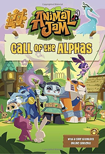 call-of-the-alphas-1-animal-jam