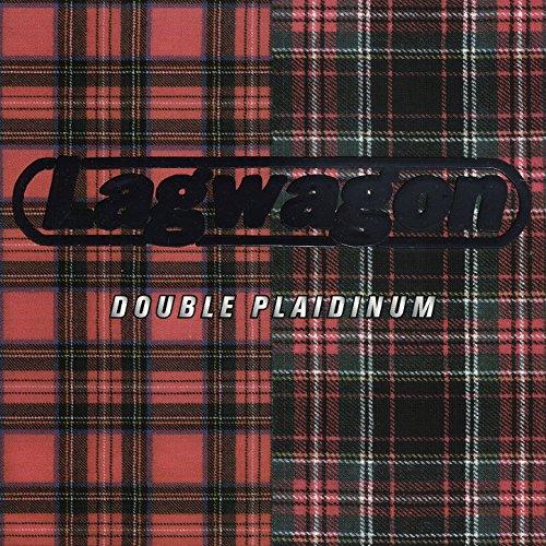 Double Plaidinum