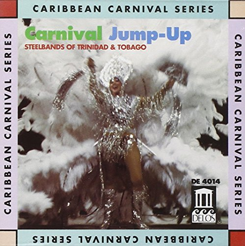 carnival-jump-up-steelbands-of-trinidad-tobago