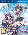 Gal*Gun: Double Peace (PlayStation Vita) from PQube