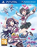 Cheapest Gal Gun Double Peace on PlayStation Vita
