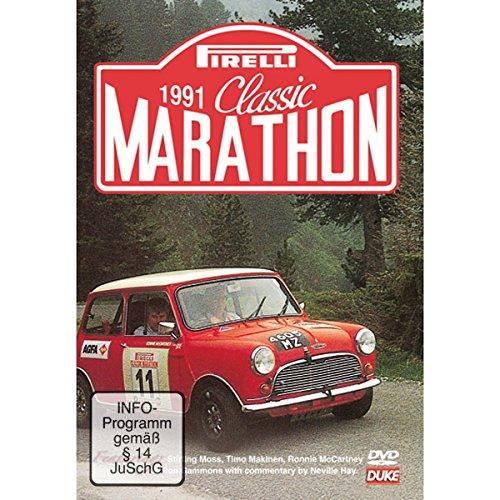 1991-classic-marathon-alemania-dvd