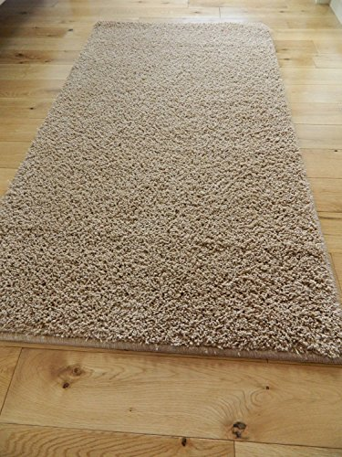 10-colors-4-sizes-washable-non-slip-non-shed-thick-soft-shaggy-pile-bedroom-living-room-bathroom-mat