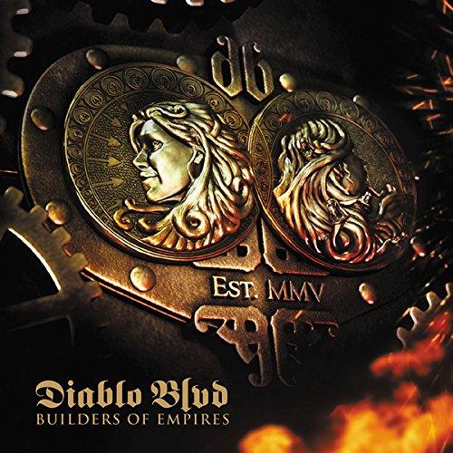 Saint Of Killers (Bonus Track)