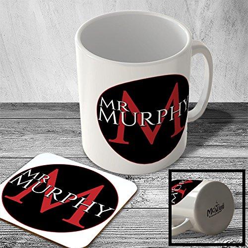 mac-fam-2679-mr-murphy-mug-and-coaster-set