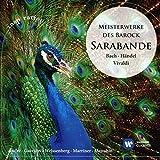 Sarabande Best of Baroque (Musica Popolare Barocca)