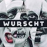 Wurscht
