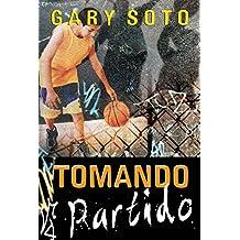 Tomando Partido (Gary Soto)