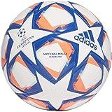 Ballon junior Ligue des Champions adidas Finale 20 League 350 Ball