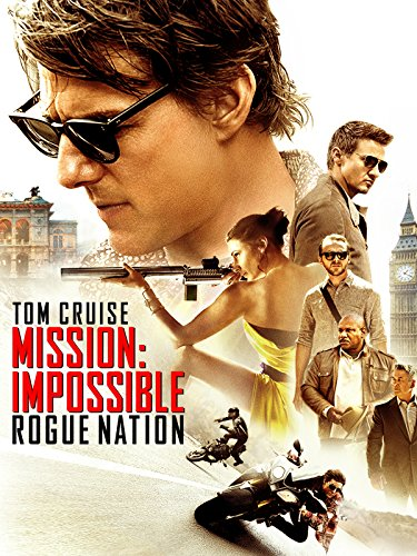mission-impossible-rogue-nation-dt-ov