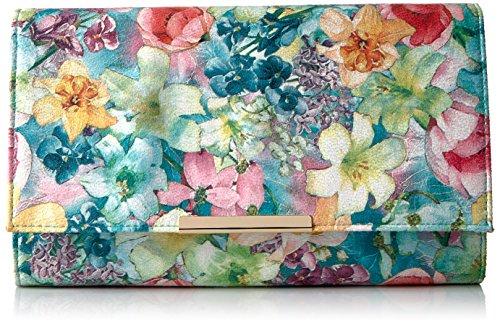 jessica-mcclintock-nora-soft-envelope-clutch-floral