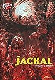 ISBN 2344010106